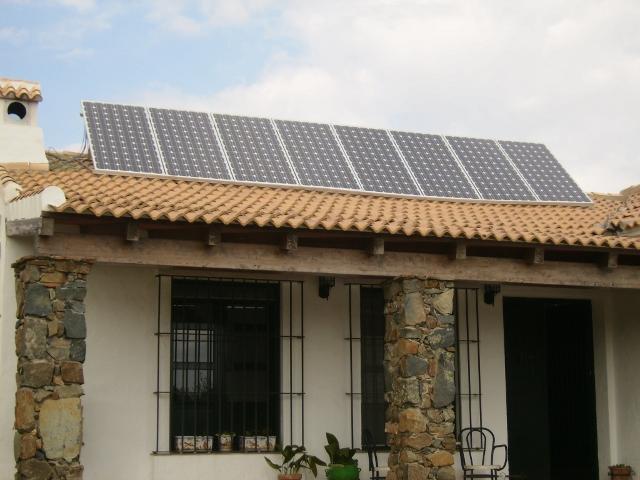 Toldos en madrid precios - Energia solar madrid ...